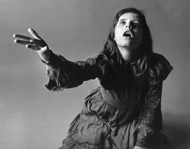 Patty Duke – 1946-2016: un ricordo