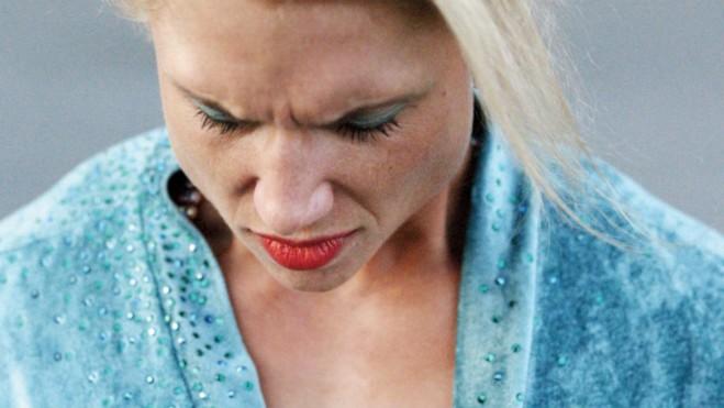 Pearl di Elsa Amiel alla XV edizione de Le Giornate degli Autori