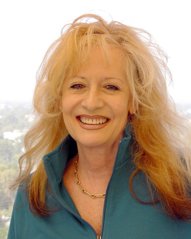 Penelope Spheeris: Sesso e potere