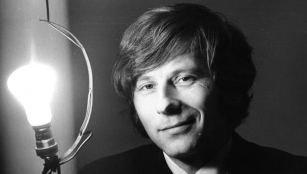 Roman Polanski – A Film Memoir: una confessione intima