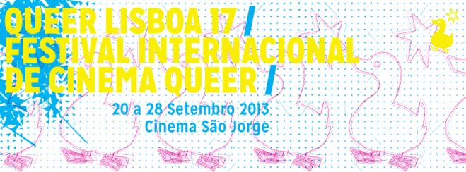 Queer Lisboa, l'unico festival  Queer del portogallo
