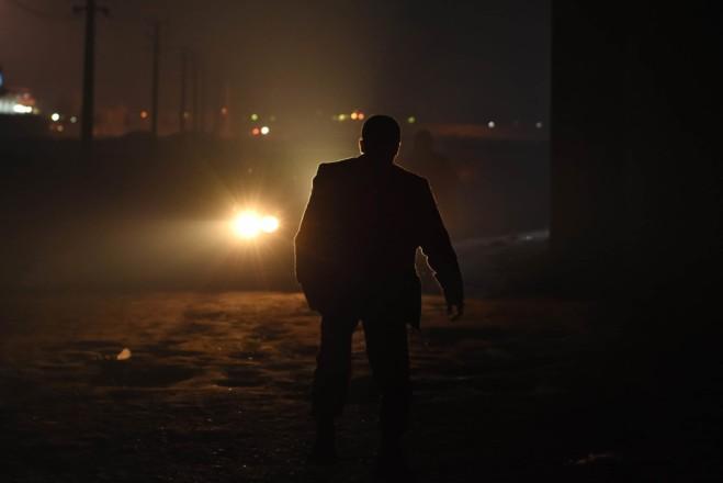 Sheytan vojud nadarad (There Is No Evil) di Mohammad Rasoulof – Berlinale 70 – Concorso: recensione