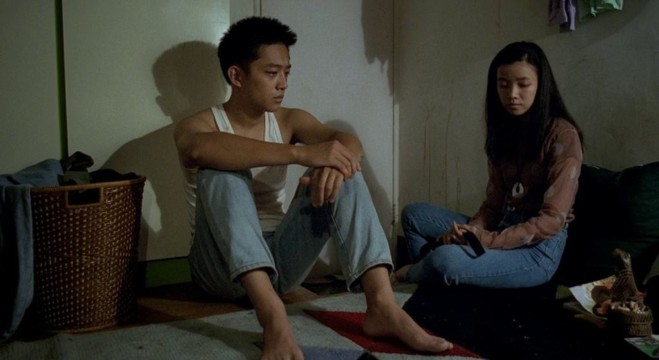 Rebels of the neon god di Tsai Ming-liang – Berlinale 2019 – Panorama 40: la recensione