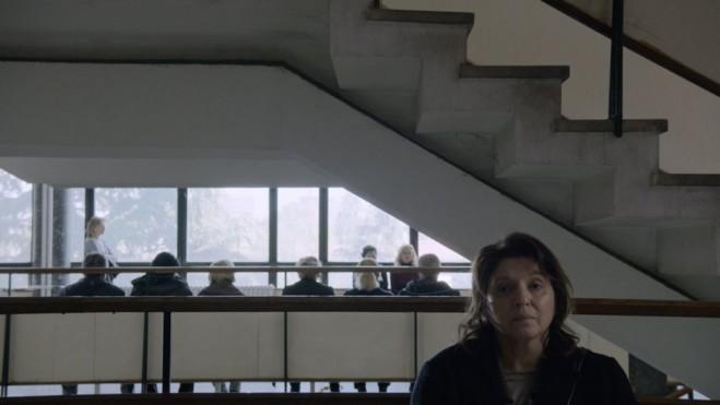 Requiem for Mrs. J (Rekvijem za gospodju J) di Bojan Vuletić – Berlinale 67, Panorama Special: la recensione