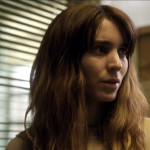 rooney-mara-side-effects-steven-soderbergh