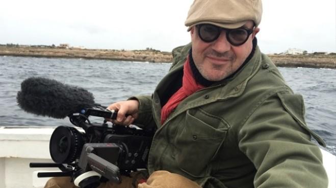 Berlinale 66 tutti i premi della Giuria Internazionale: Orso d'oro a Fuocoammare di Gianfranco Rosi
