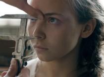 Sámi Bood di Amanda Kernell: la recensione in anteprima