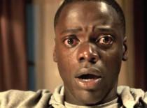 Scappa – Get out di Jordan Peele: Cannibalism begins at home