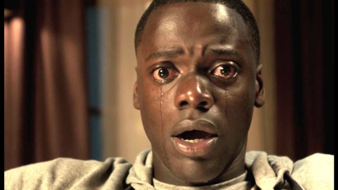 Scappa – Get out di Jordan Peele: Cannibalism begins at home
