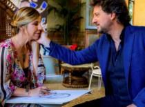 Se Son Rose di Leonardo Pieraccioni: la recensione