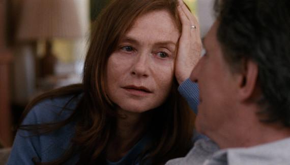 Segreti di Famiglia di Joachim Trier: esce il 23 giugno il film con Isabelle Huppert