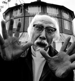 Seijun Suzuki: sei film del grande regista giapponese allo Spazio Oberdan