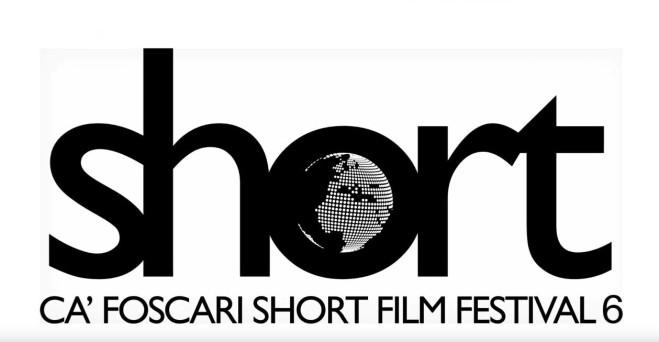 Ca' Foscari Short Film Festival 6 – Tutti i premi, i link alle recensioni e il canale di documentazione dello Short