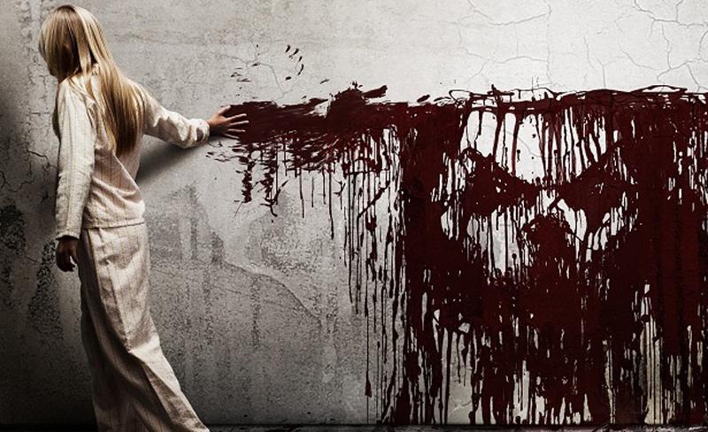 Le notti Horror di Midnight Factory nei circuiti UCI Cinemas: Il meglio della produzione horror in sala