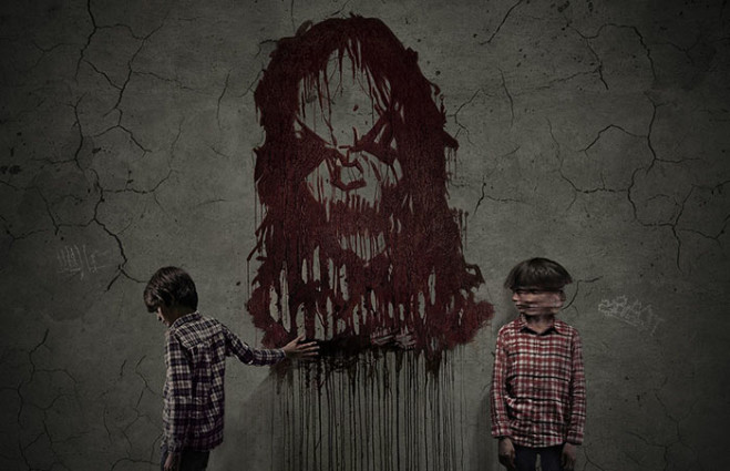 Sinister 2 di Ciarán Foy: due recensioni a confronto