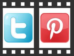 Master in web marketing per il cinema: opportunità, formazione, stage
