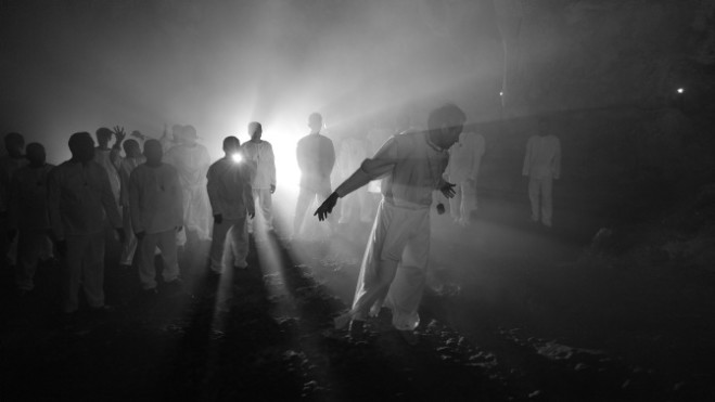 A Lullaby to the Sorrowful Mystery (Hele sa Hiwagang Hapis) di Lav Diaz – Berlinale 66: Concorso