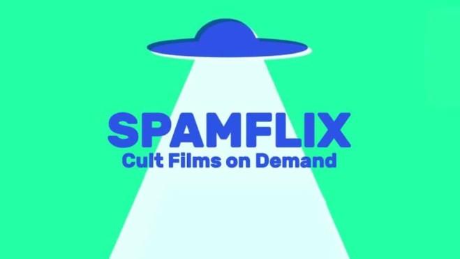 Spamflix, la piattaforma VOD per il cinema d'autore: l'abbiamo provata per voi
