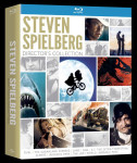 spielbeg-director-collection