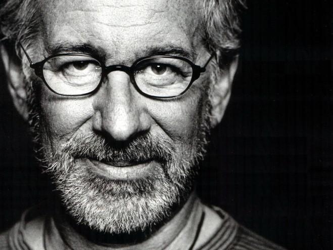 Steven Spielberg: ecco i due nuovi film