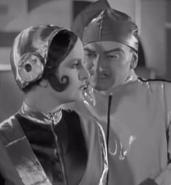 RHV+ VIGGO, il miglior cinema d'autore, Fassbinder, Ophuls, Il cinema ritrovato: Il video unboxing