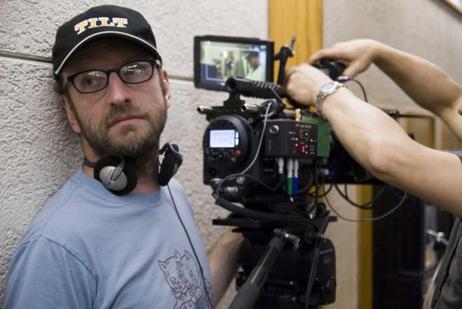 Unsane, il nuovo film di Steven Soderbergh girato con un iPhone in concorso alla Berlinale 68