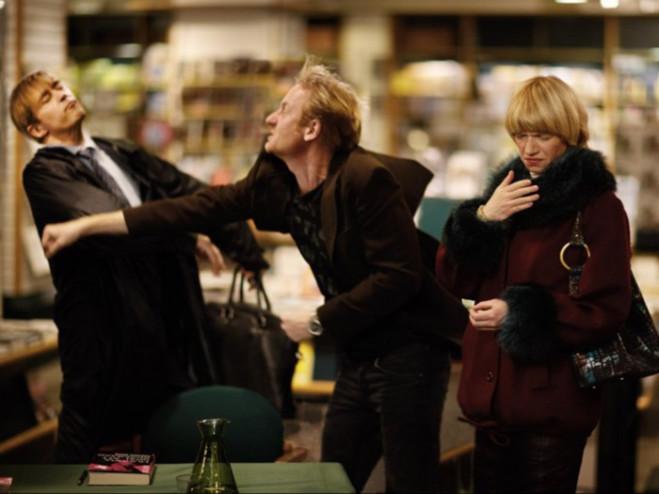 Festival di Cinema e Donne 36ma edizione: la prima giornata dedicata alla Svezia