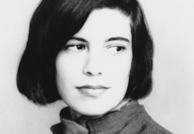 Susan Sontag: sesso e religione