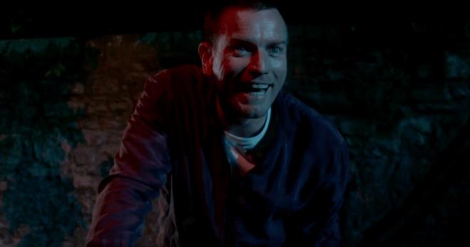 T2: Trainspotting di Danny Boyle – Berlinale 67, Concorso: la recensione