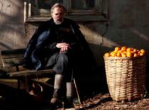 Tangerines – Mandarini di  Zaza Urushadze: la recensione
