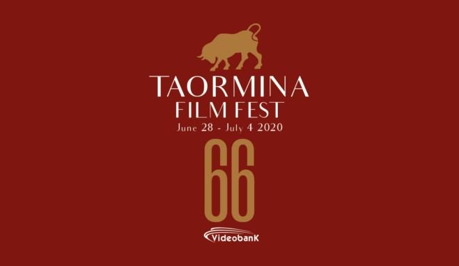 Taormina FilmFest. Rinviata la 66ª edizione a data da destinarsi