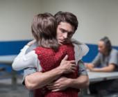 Ted Bundy, Fascino Criminale di Joe Berlinger: Anteprima al Lucca Film Festival 2019