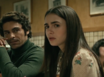 Ted Bundy, Fascino criminale di Joe Berlinger : Ottimo Zac Efron in un film mediocre