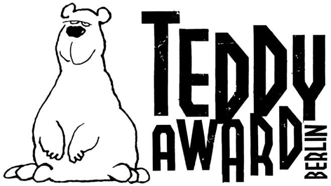 Teddy Award 2015, il premio a tematica queer della Berlinale 65: tutti i film premiati