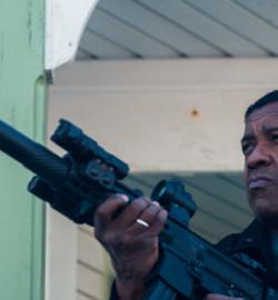 The Equalizer 2 – Senza Perdono di Antoine Fuqua. Il sequel del film con Denzel Washington in Blu Ray