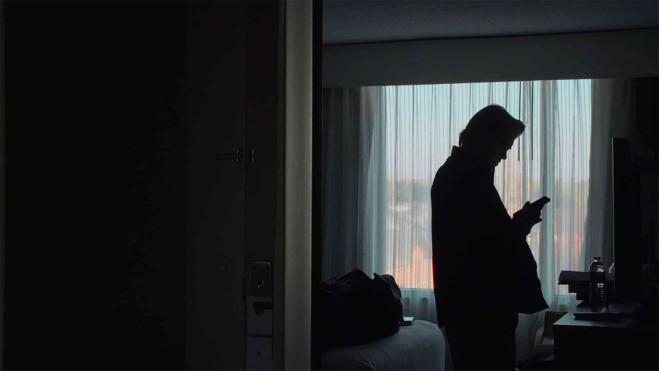 The Brink, Sull'orlo dell'Abisso di Alison Klayman: la recensione