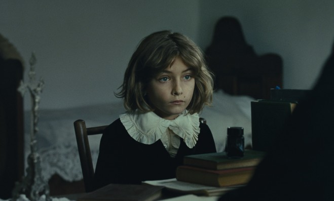 The Childhood of a Leader di Brady Corbet – Venezia 72, Orizzonti
