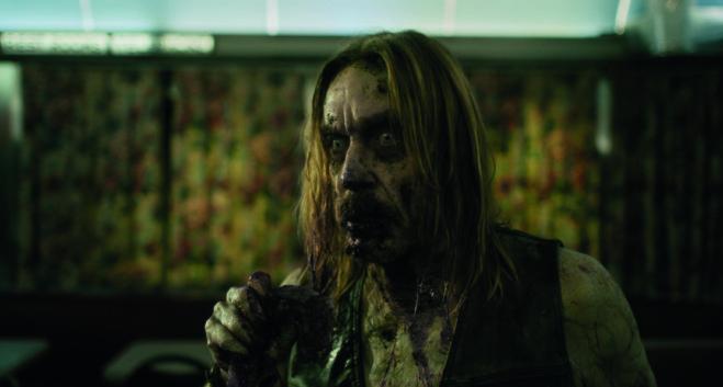 The Dead Don't Die di Jim Jarmush: Il film con Iggy Pop apre Cannes 2019