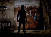 The Devil's Candy di Sean Byrne: la recensione