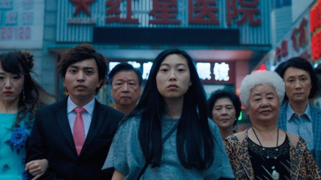The Farewell – Una Bugia Buona di Lulu Wang, Festa del Cinema di Roma: recensione