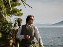 """Rupert Everett """"in tour"""" presenta il suo ultimo film, The Happy Prince: a Torino e a Lucca"""