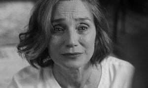 The Party di Sally Potter: la recensione in anteprima