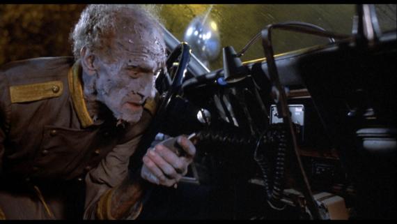 Il ritorno dei morti viventi, il Blu Ray del Cult Horror-punk di Dan O'Bannon: scopri l'edizione limitata con il video Unboxing