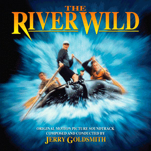 the-river-wild