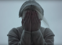 The witch di Robert Eggers: la recensione