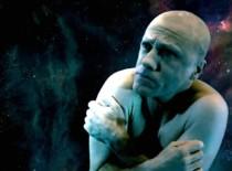 The zero theorem di Terry Gilliam: la recensione
