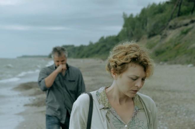 The Gambler di Ignas Jonynas al Trieste Film Festival 2014: puntare sulla morte per vincere