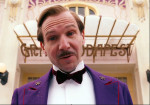 the_grand_budapest