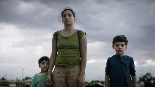 The Wolves (Los Lobos) di Samuel Kishi Leopo – Berlinale 70 – Generation: recensione