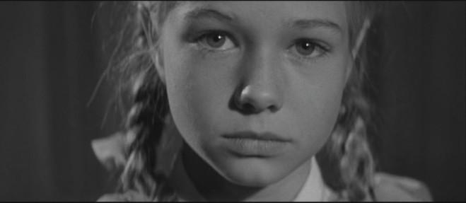 30° Torino film Festival – Retrospettiva Joseph Losey 5/6 – La trota e l'innocenza profanata, qualche nota a margine